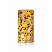 FOIL léopard