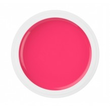 Gel de couleur ROSE BABY