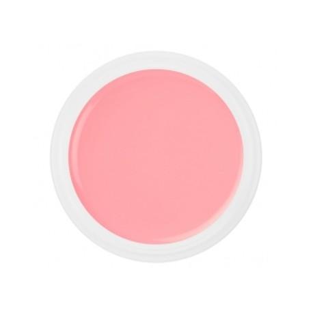 Gel de couleur pastel ROSE